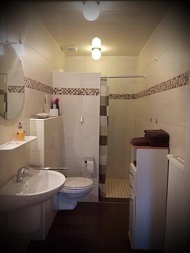 badkamer woning Anna (bewerkt)