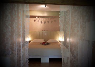 slaapkamer woning anna (bewerkt)
